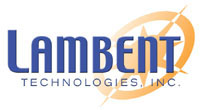 Lambent provides remote and on-site IS services to many organizations, including installing hardware and software, upgrading existing hardware and software, installing and maintaining networks, virus protection and elimination, data file backup and restore